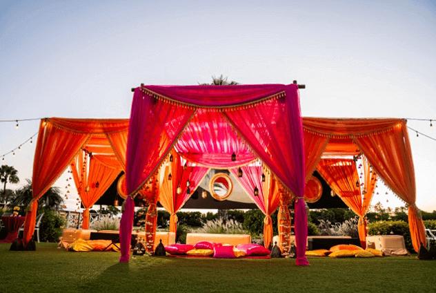 destination wedding-02-632x424
