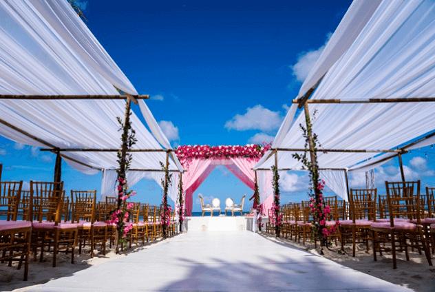 destination wedding-03-632x424